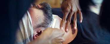 4 barbearias da Zona Sul que você precisa conhecer